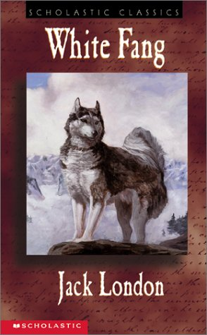 A review of jack londons novel the call of the wind